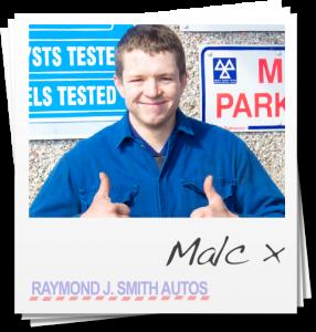 polaroid-staff-malc