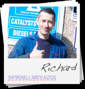 polaroid-staff-richard
